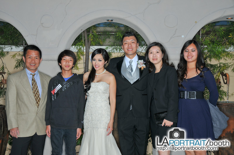 Lissy-Jonathan-welcome-pictures-138-134
