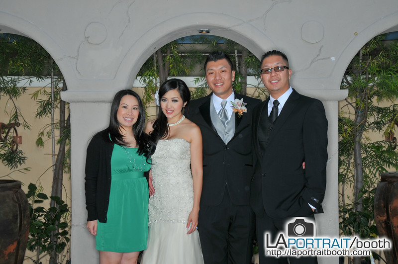 Lissy-Jonathan-welcome-pictures-090-87