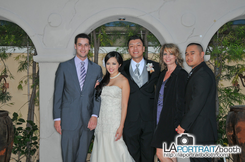 Lissy-Jonathan-welcome-pictures-065-63