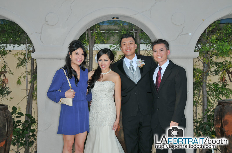 Lissy-Jonathan-welcome-pictures-043-41