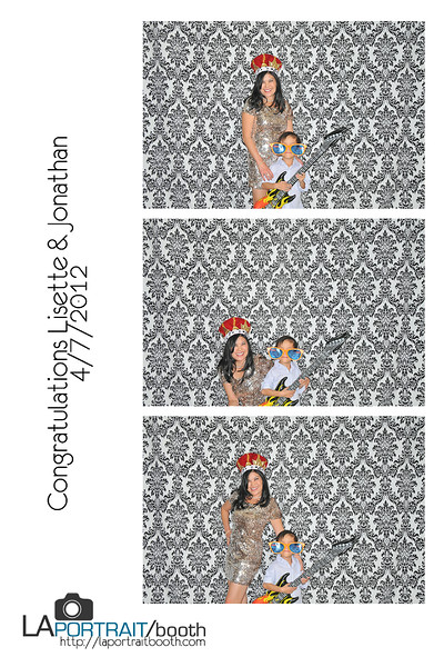 Lissy & Jon Photobooth prints-14-14