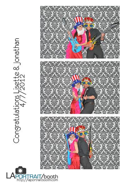 Lissy & Jon Photobooth prints-44-44