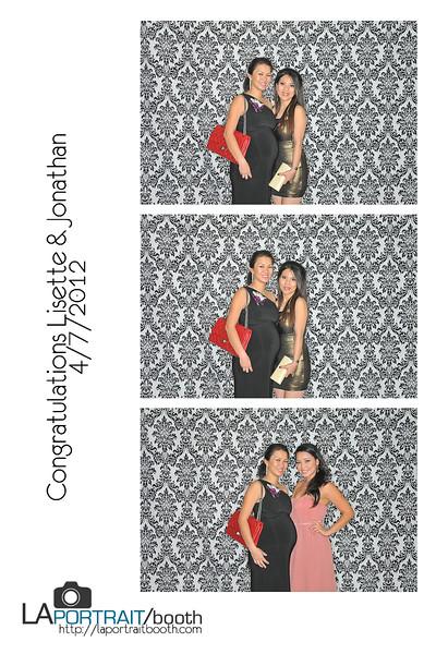 Lissy & Jon Photobooth prints-58-58