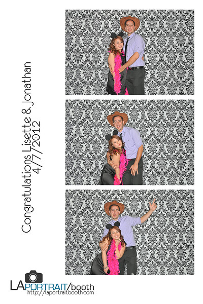 Lissy & Jon Photobooth prints-57-57