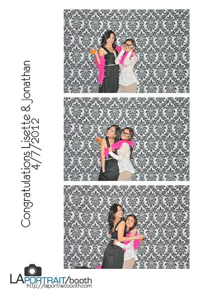 Lissy & Jon Photobooth prints-03-3