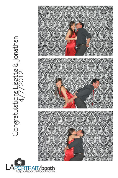 Lissy & Jon Photobooth prints-46-46