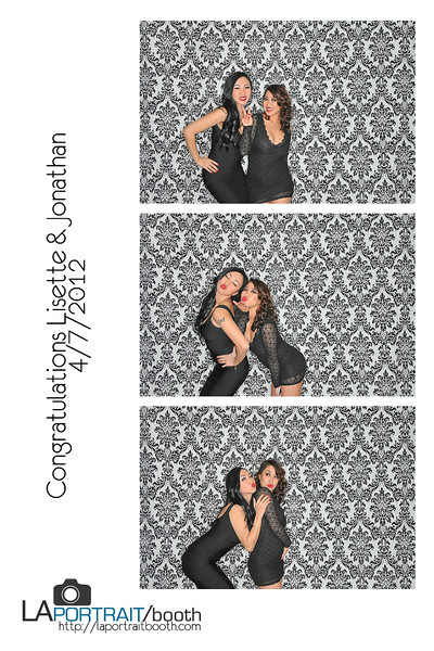 Lissy & Jon Photobooth prints-45-45