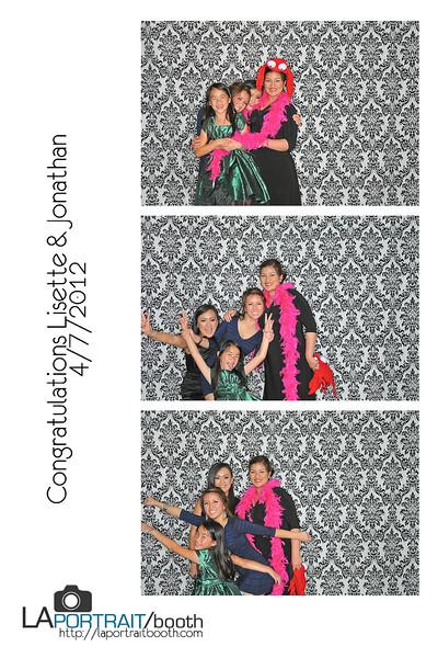 Lissy & Jon Photobooth prints-52-52
