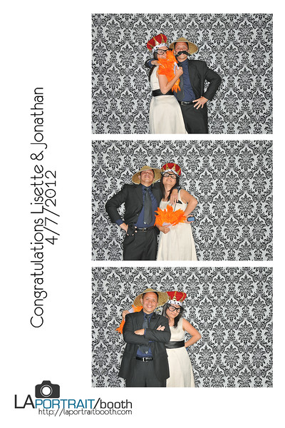 Lissy & Jon Photobooth prints-25-25