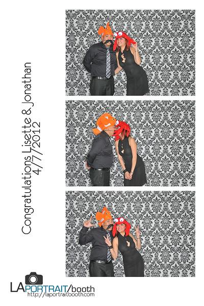 Lissy & Jon Photobooth prints-26-26