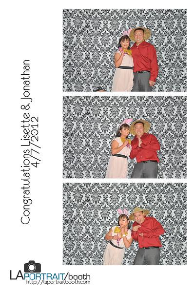 Lissy & Jon Photobooth prints-21-21