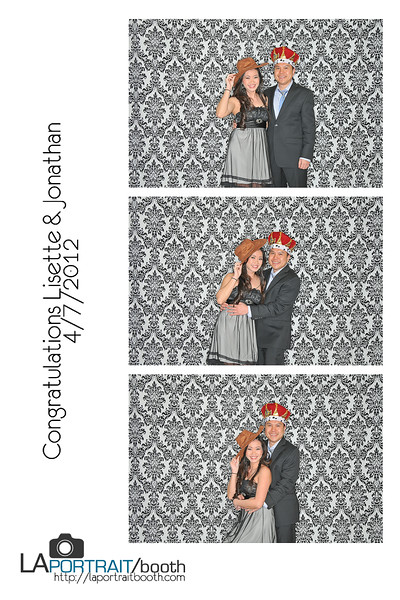 Lissy & Jon Photobooth prints-51-51