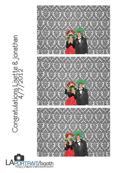 Lissy & Jon Photobooth prints-29-29