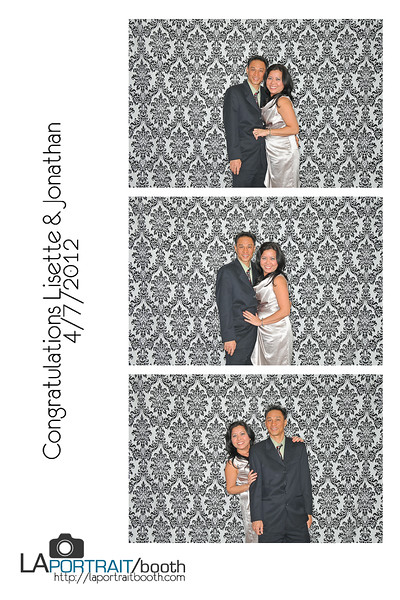 Lissy & Jon Photobooth prints-17-17