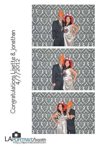 Lissy & Jon Photobooth prints-19-19