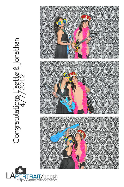 Lissy & Jon Photobooth prints-43-43