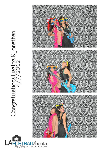 Lissy & Jon Photobooth prints-42-42