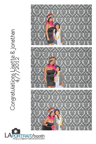Lissy & Jon Photobooth prints-55-55