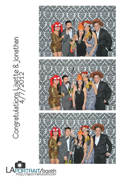 Lissy & Jon Photobooth prints-12-12