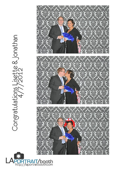 Lissy & Jon Photobooth prints-28-28