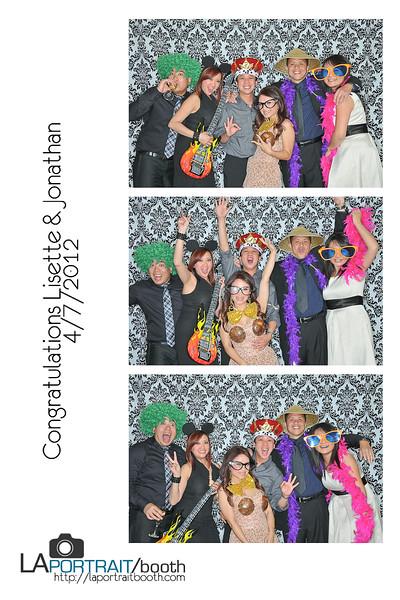Lissy & Jon Photobooth prints-18-18