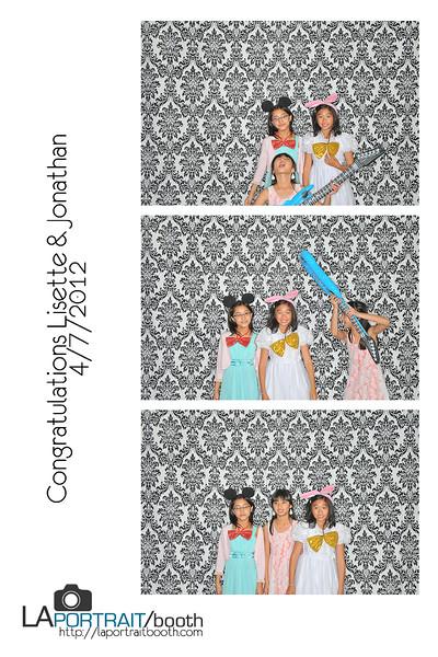 Lissy & Jon Photobooth prints-39-39