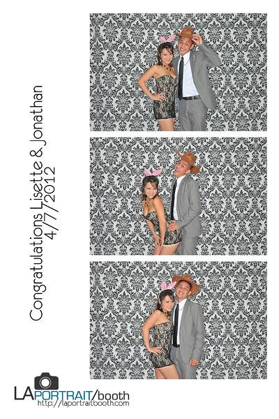 Lissy & Jon Photobooth prints-30-30