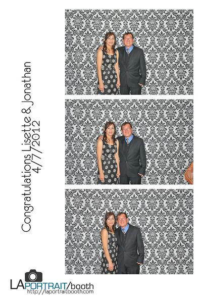 Lissy & Jon Photobooth prints-54-54