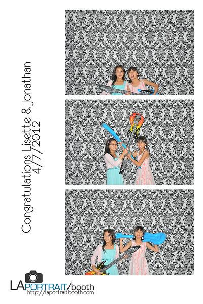 Lissy & Jon Photobooth prints-40-40