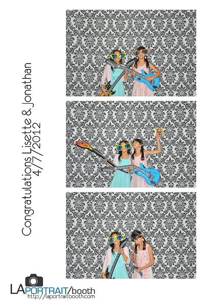 Lissy & Jon Photobooth prints-41-41