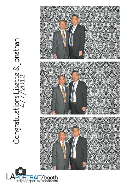 Lissy & Jon Photobooth prints-53-53