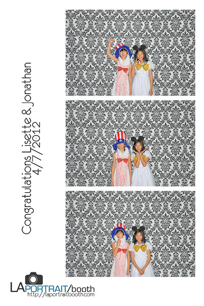 Lissy & Jon Photobooth prints-27-27