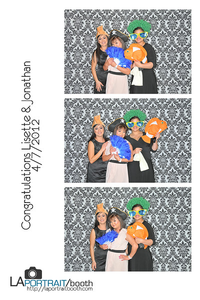 Lissy & Jon Photobooth prints-01-1