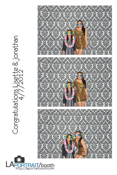 Lissy & Jon Photobooth prints-07-7