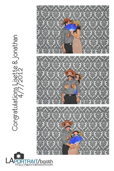 Lissy & Jon Photobooth prints-24-24