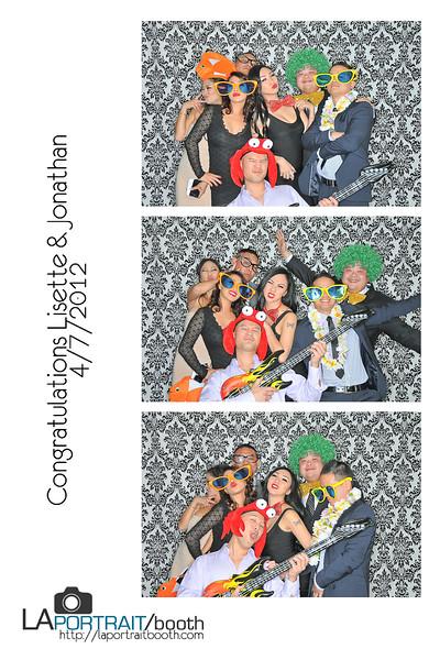 Lissy & Jon Photobooth prints-22-22