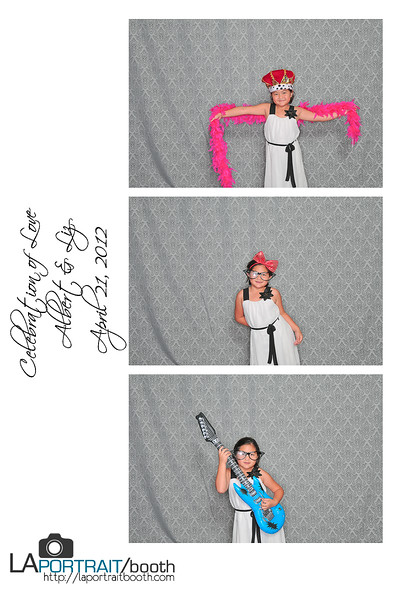 Liz & Albert Photobooth Prints-137-137