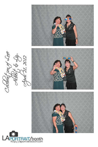 Liz & Albert Photobooth Prints-058-58