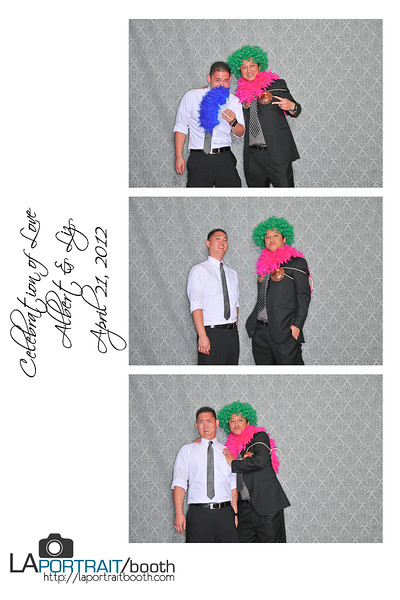 Liz & Albert Photobooth Prints-005-5