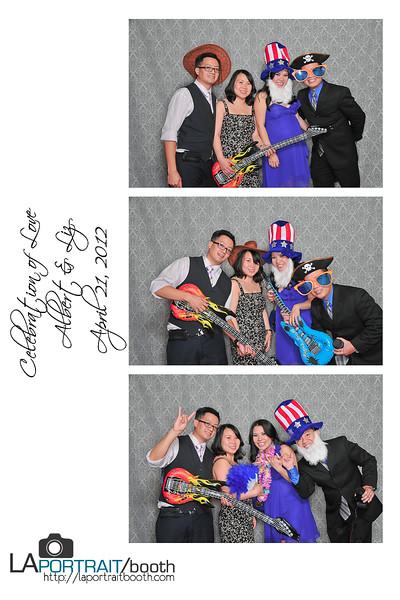 Liz & Albert Photobooth Prints-018-18