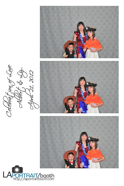 Liz & Albert Photobooth Prints-077-77