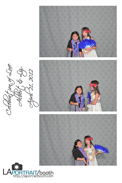 Liz & Albert Photobooth Prints-098-98