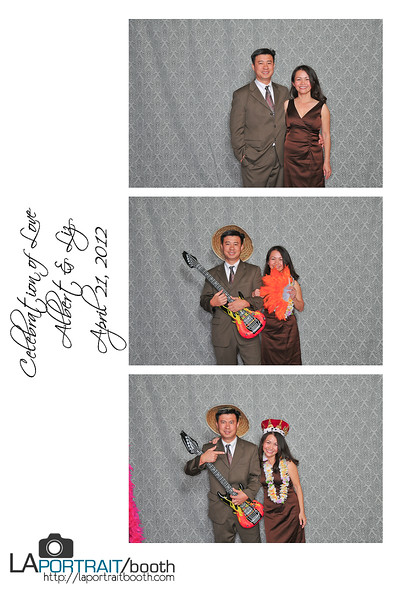 Liz & Albert Photobooth Prints-065-65