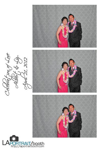 Liz & Albert Photobooth Prints-050-50