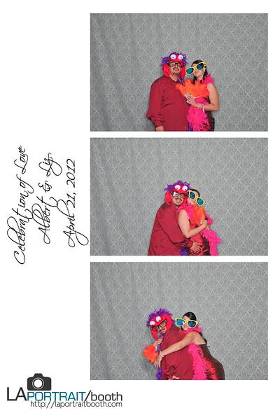Liz & Albert Photobooth Prints-139-139