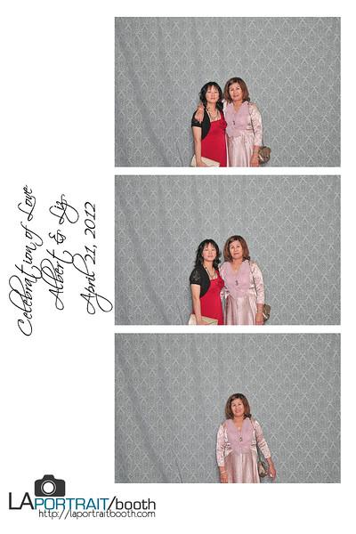 Liz & Albert Photobooth Prints-141-141