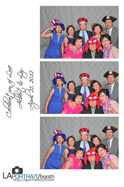 Liz & Albert Photobooth Prints-108-108