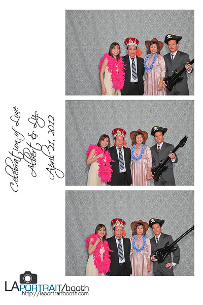 Liz & Albert Photobooth Prints-160-160