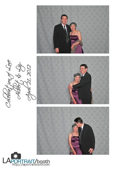 Liz & Albert Photobooth Prints-129-129