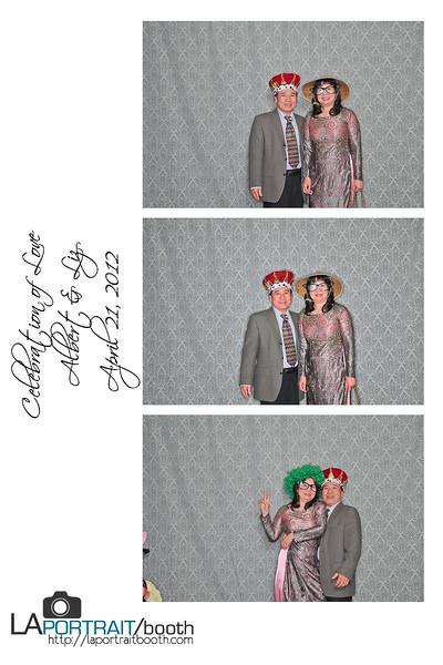 Liz & Albert Photobooth Prints-090-90
